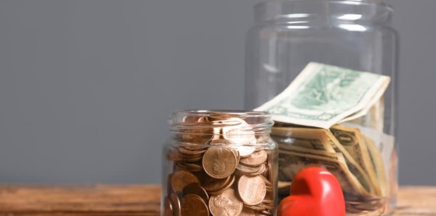 marcelle della faille argent