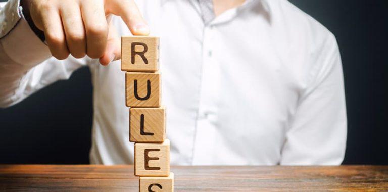 marcelle della faille regles