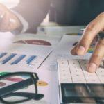 marcelle della faille situation financiere
