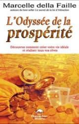 livre odysee de la prosperite