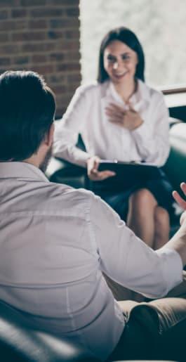 programmes coaching loi
