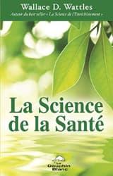 science de la sante wattles