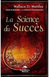 science du succes wattles
