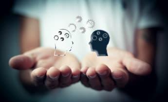 transmission et partage loi attraction